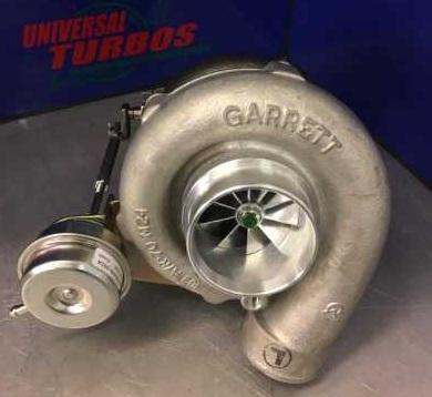 24 hour turbos
