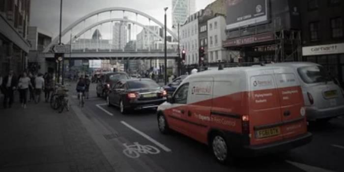 Passenger Car & Light Van Turbos